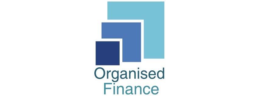 Organised Finance