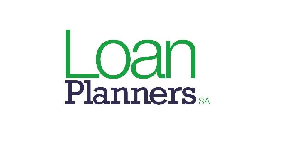 Loan Planners SA