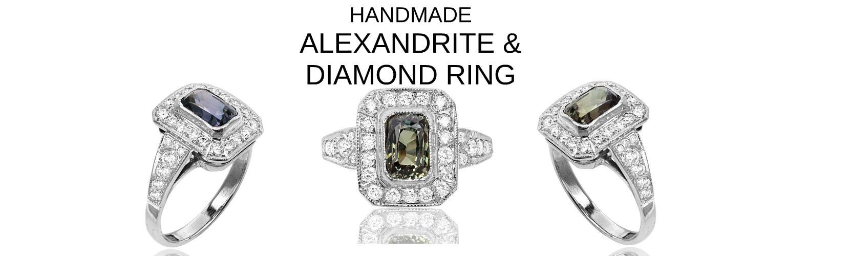 Darling Deco Jewellery