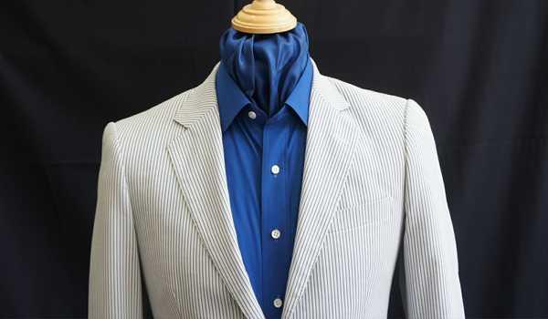 Apsley Tailors Pty Ltd