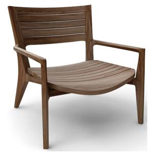 New Spirit Designs Outdoor Furniture