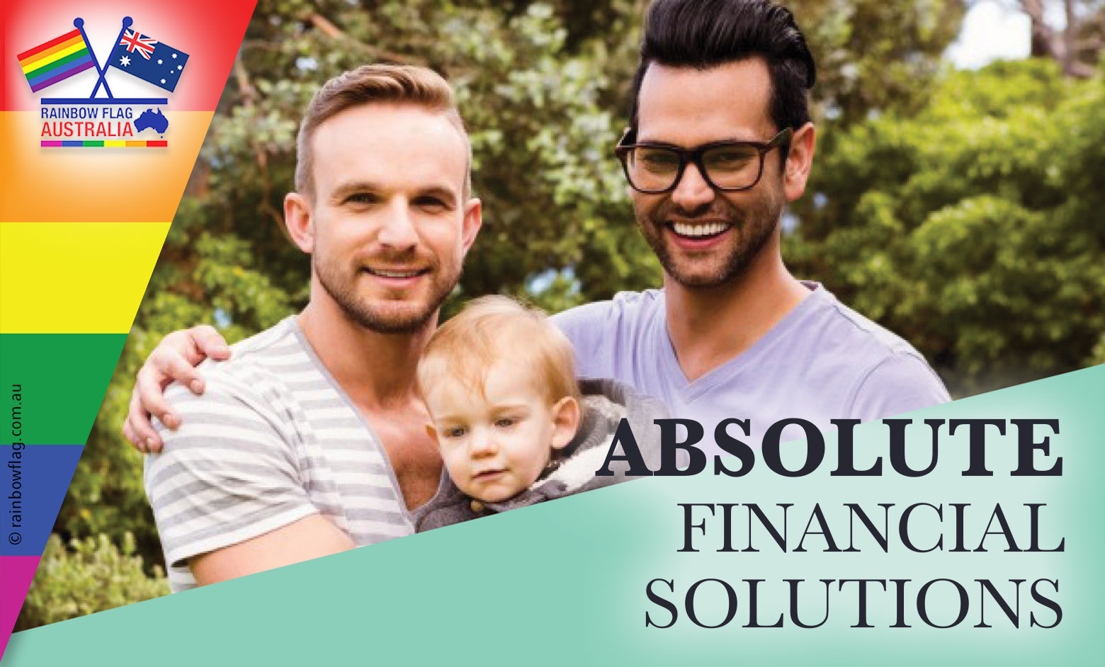 Absolute Financial Solutions