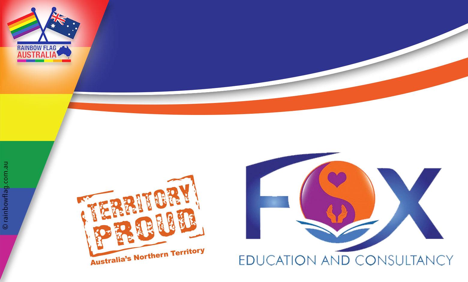 Fox Education & Consultancy