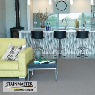 Perth Floor Style