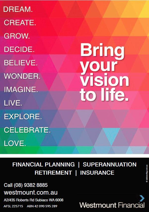 Westmount Financial