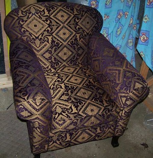 ABR Home Industries – Brisbane Upholstery