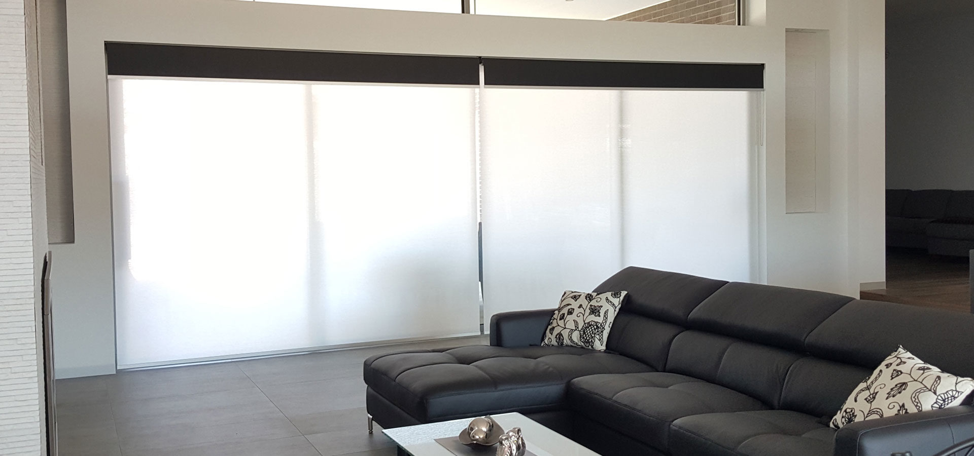 Affordable Curtains and Blinds
