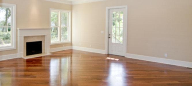 Coolangatta Floor Sanding