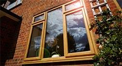 Eco Star Double Glazing