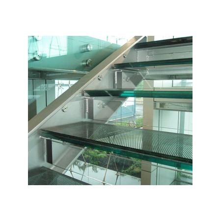 Pagel Glass