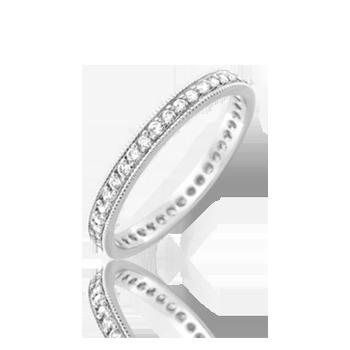 Starfire Diamond Jewellery